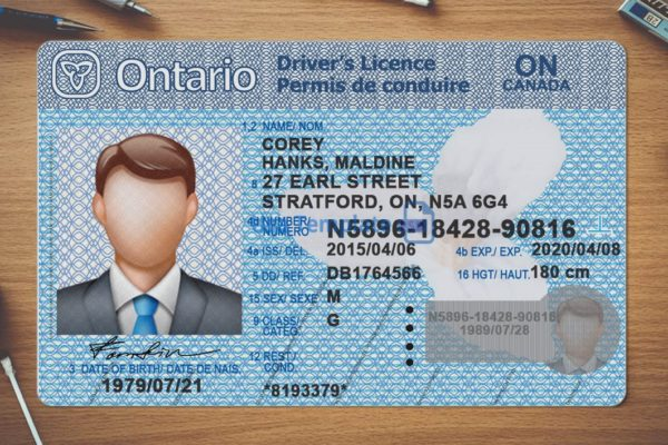 Ontario front 4