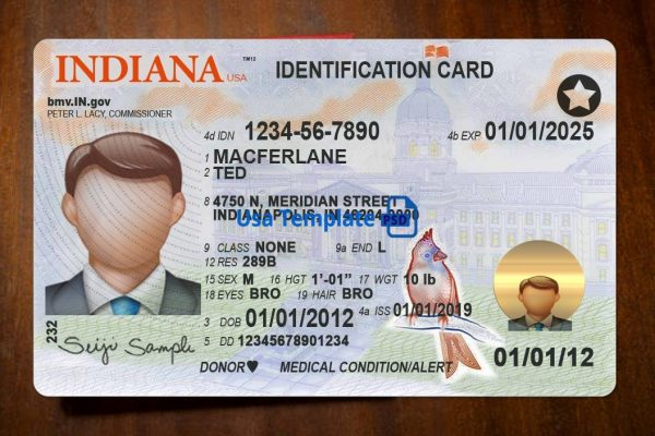 Indiana DL New 2_marked