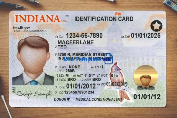 Indiana DL New 3_marked
