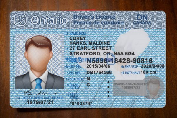 Ontario front 3
