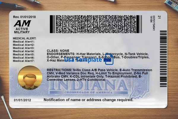 Indiana DL New 6_marked